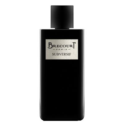 BRECOURT  Subversif EDP 100 ml